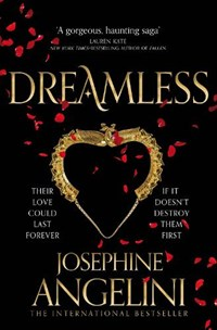 Dreamless | Josephine Angelini |