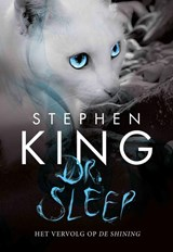 Dr. Sleep | Stephen King |