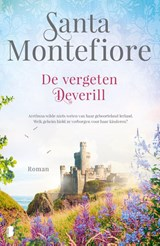 De vergeten Deverill | Santa Montefiore |