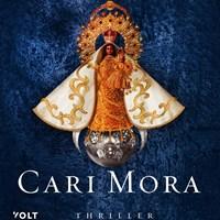 Cari Mora | Thomas Harris |