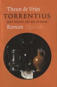 Torrentius | Theun de Vries |