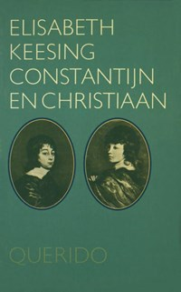Constantijn en Christiaan | Elisabeth Keesing |