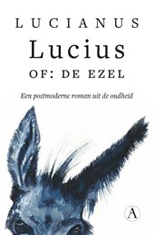 Lucius of: de ezel