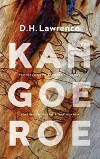 Kangoeroe | D.H. Lawrence |