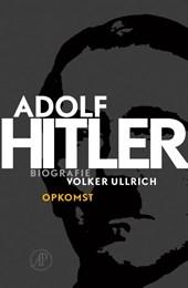 Adolf Hitler 1 De jaren van opkomst 1889 - 1939