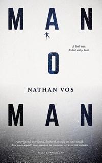 Man o man | Nathan Vos |