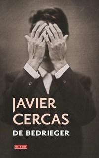 De bedrieger   Javier Cercas  