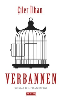 Verbannen | Ciler Ilhan |
