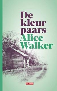 De kleur paars   Alice Walker  