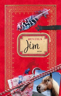 Jim   Judith Eiselin  