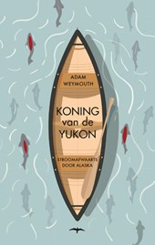 Koning van de Yukon
