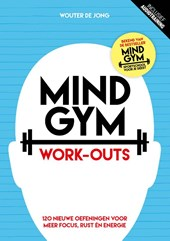 Mindgym Work-outs