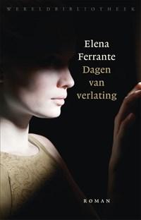 Dagen van verlating | Elena Ferrante |