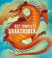 Het complete drakenboek