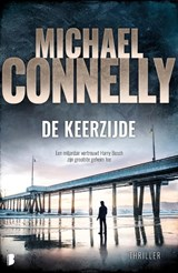 De keerzijde | Michael Connelly ; M Connelly | 9789022580684
