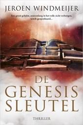 De Genesissleutel