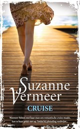 Cruise | Suzanne Vermeer | 9789044961140