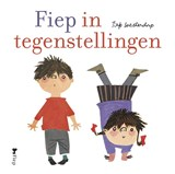 Fiep in Tegenstellingen | Fiep Westendorp |