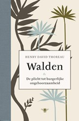 Walden | Henry David Thoreau | 9789085426172