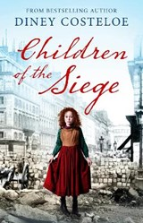 Children of the siege | Diney Costeloe |