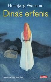 Dina's erfenis