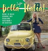 Sonja's Bella Italia