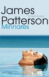 Minnares | James Patterson | 9789023486343