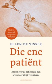 Die ene patiënt