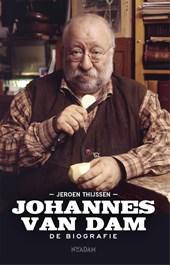 Johannes van Dam