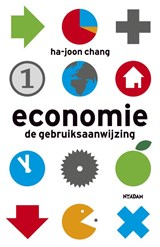 Economie | Ha-Joon Chang |