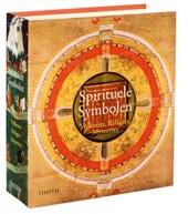 Spirituele symbolen - Volkeren, Religies, Mysteries