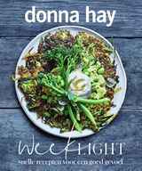 Week Light | Donna Hay |