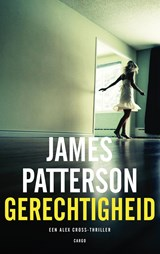 Gerechtigheid | James Patterson | 9789023496694