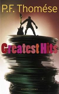 Greatest Hits | P.F. Thomése |
