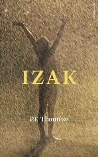 Izak   P.F. Thomése  