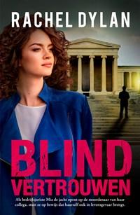 Blind vertrouwen | Rachel Dylan |