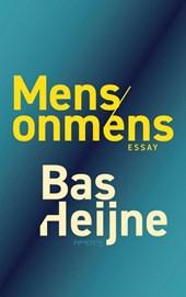 Mens/onmens
