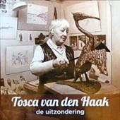 Tosca van den Haak