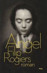 Angel | Filip Rogiers | 9789463103152