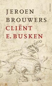 Cliënt E. Busken