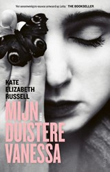 Mijn duistere Vanessa | Kate Russell |