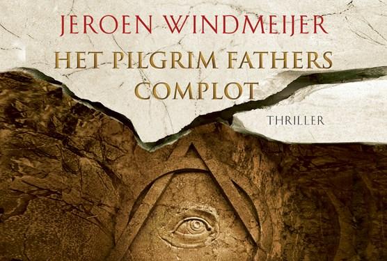 Het Pilgrim Fathers complot DL
