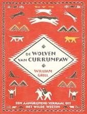 De wolven van Currumpaw