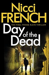 Day of the dead | nicci french | 9780718179694