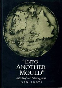 'Into Another Mould' | Ivan Roots |