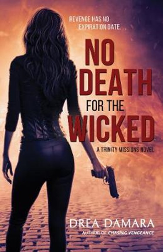 No Death for the Wicked