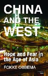 Obbema, F: China and the West