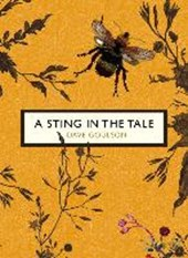 Sting in the tale (vintage classics)