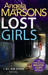 Lost Girls | Angela Marsons |