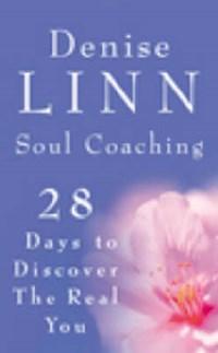 Soul Coaching | Denise Linn |